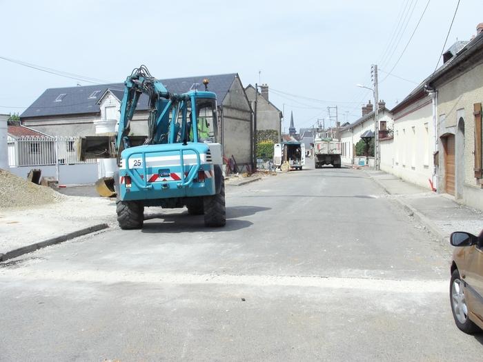 Le circuit de Saint-André 20060504_053