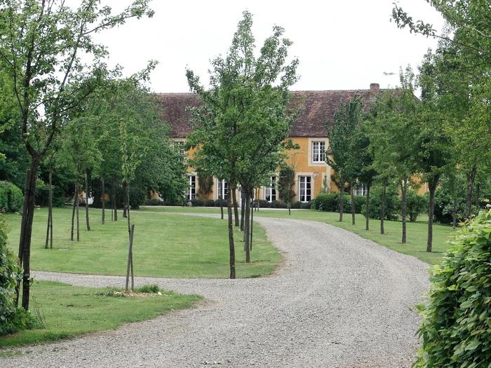 Les coteaux de Giverny 20060519_062