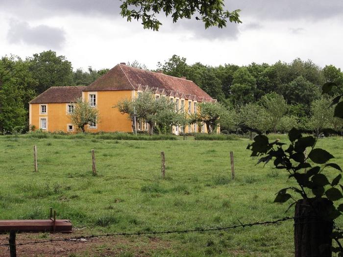 Les coteaux de Giverny 20060519_065