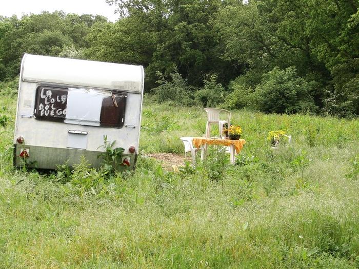 Les coteaux de Giverny 20060519_068