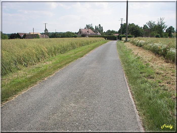 Châteauneuf en Thimerais 20060701_023