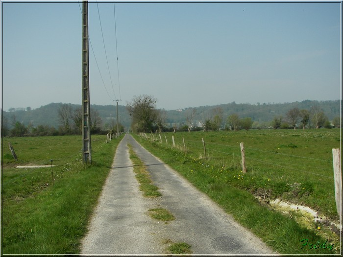 Vatteville la Rue 20070412_034