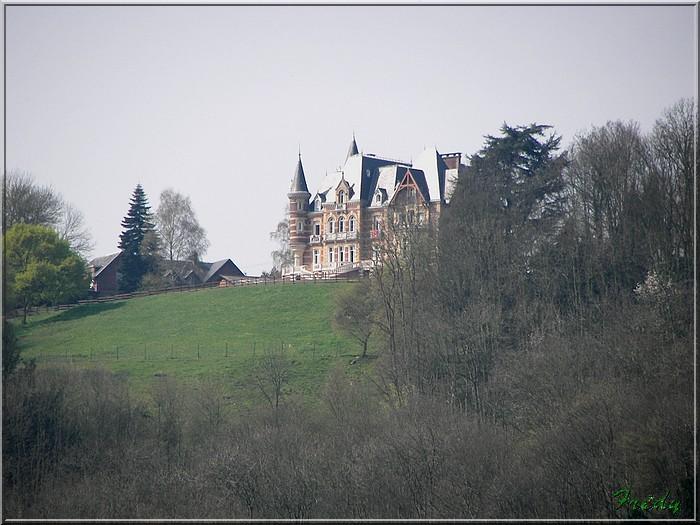 Vatteville la Rue 20070412_079