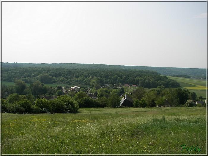 Normanville et Hondouville 20070501_131