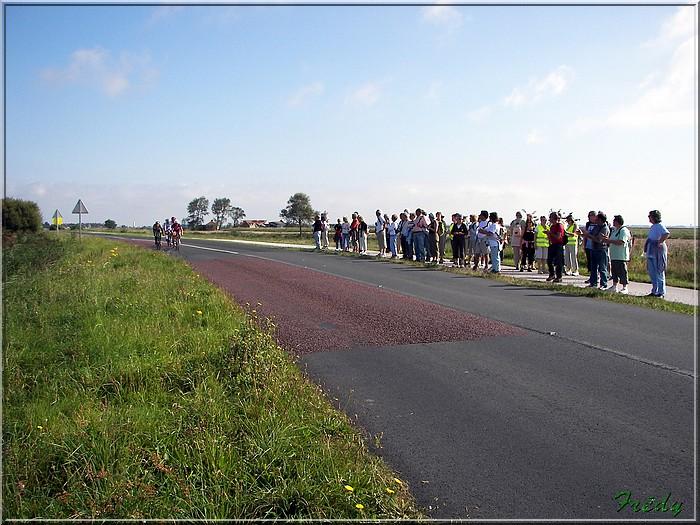 Baie de Somme, premier jour 20070908_028