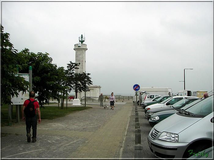Baie de Somme, premier jour 20070908_101