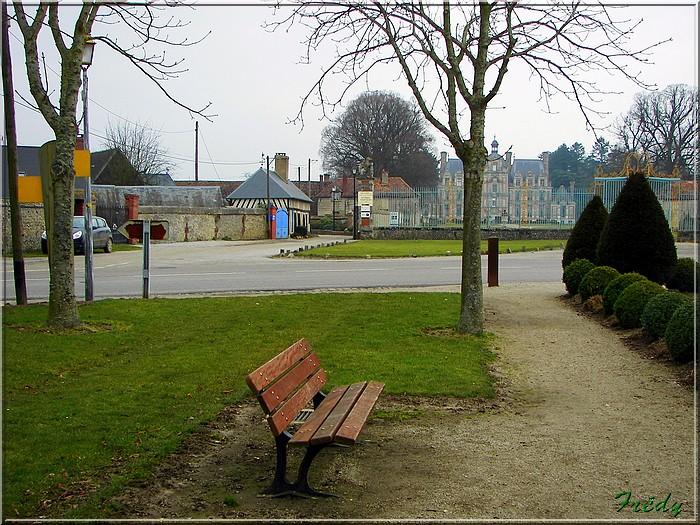 Le sentier de Pierre Ronde (Beaumesnil) 20080221_056