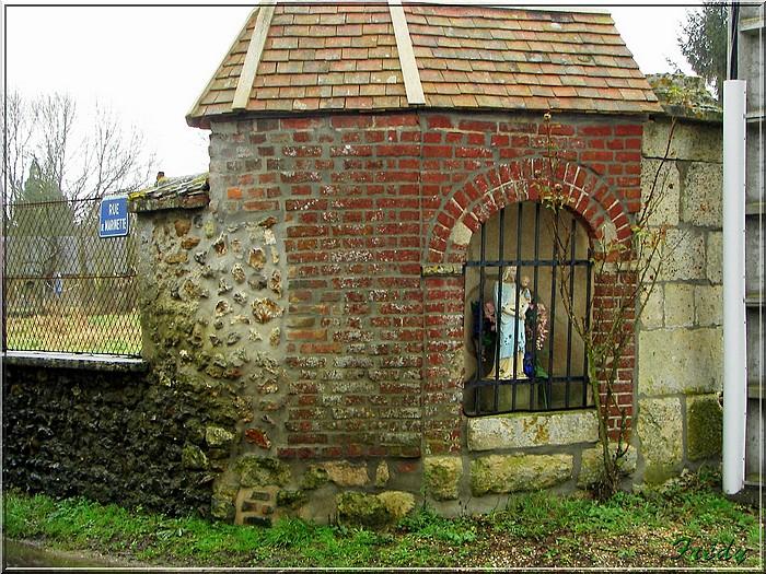 Acquigny, le Bois Ricard 20080228_033