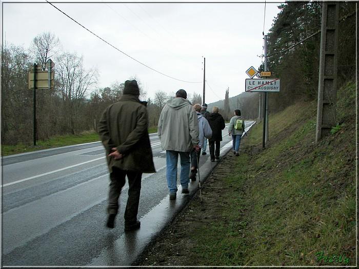 Acquigny, le Bois Ricard 20080228_059