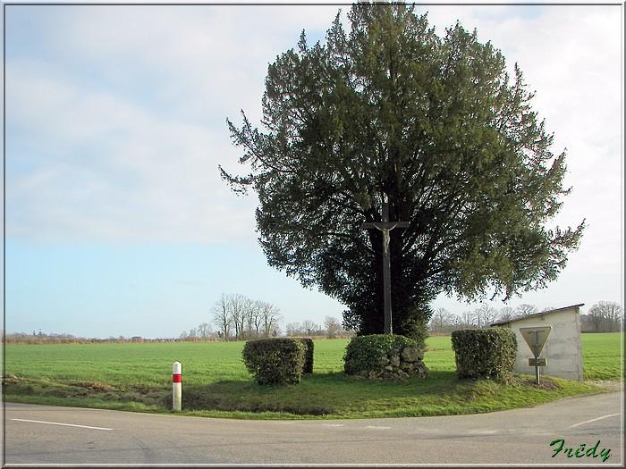 Broglie, le Prieuré 20080301_062