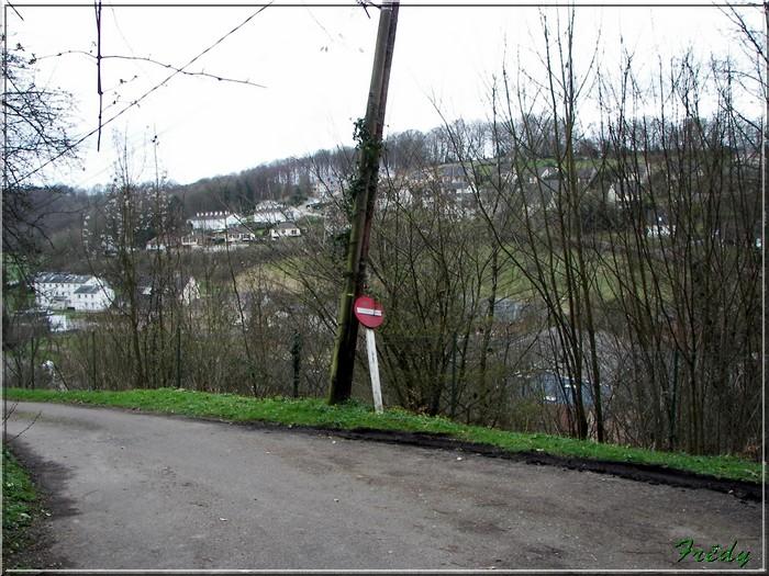 De Pavilly à Sainte-Austreberthe 20080308_034