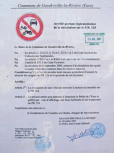 Le Sec Iton 20080323_004