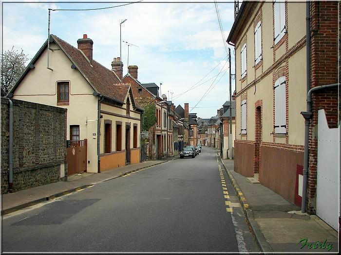 Rugles, le Moulin à Papier 20080427_010