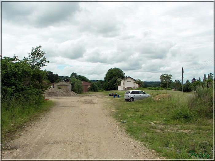 La Croix Saint-Leufroy 20080526_001