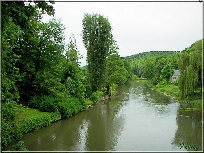 La Croix Saint-Leufroy 20080526_047