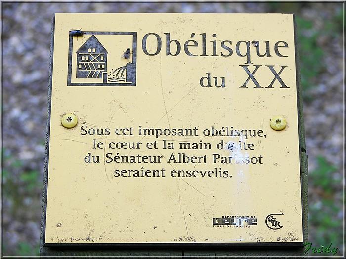 Le parc Parissot 20080613_042