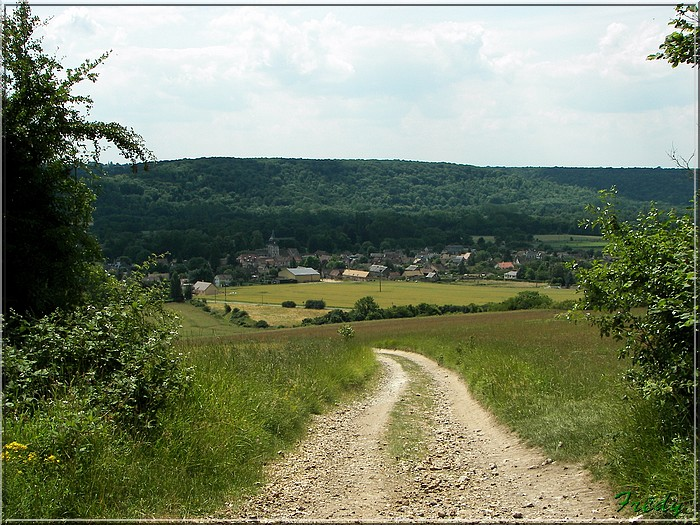 Cailly sur Eure 20080617_031