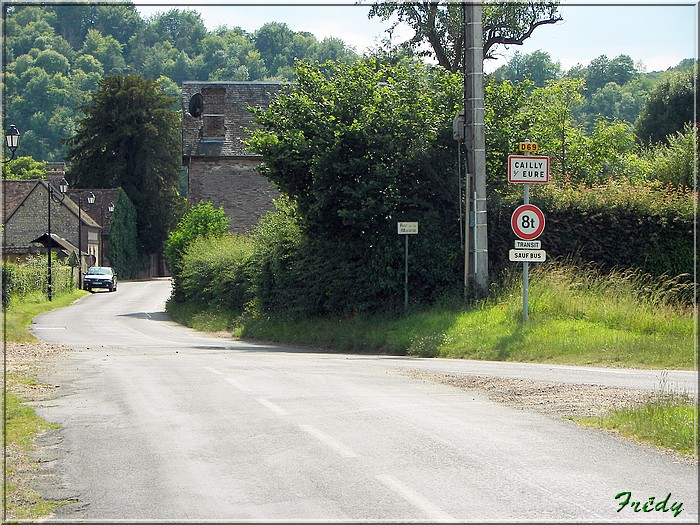 Cailly sur Eure 20080617_086