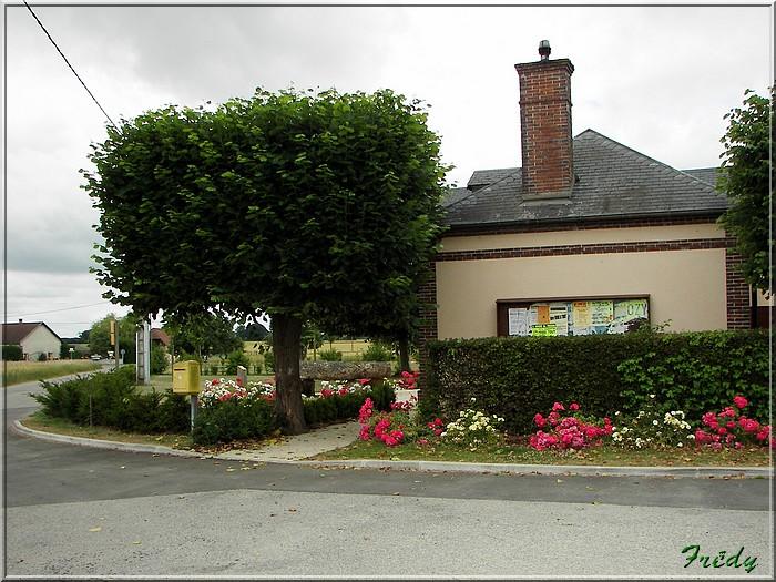Le Sacq, circuit des Moulins 20080628_001