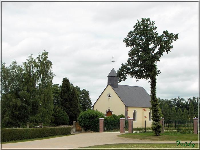 Le Sacq, circuit des Moulins 20080628_004