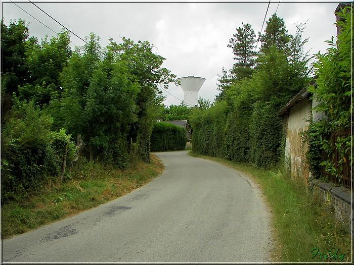 Le Sacq, circuit des Moulins 20080628_040