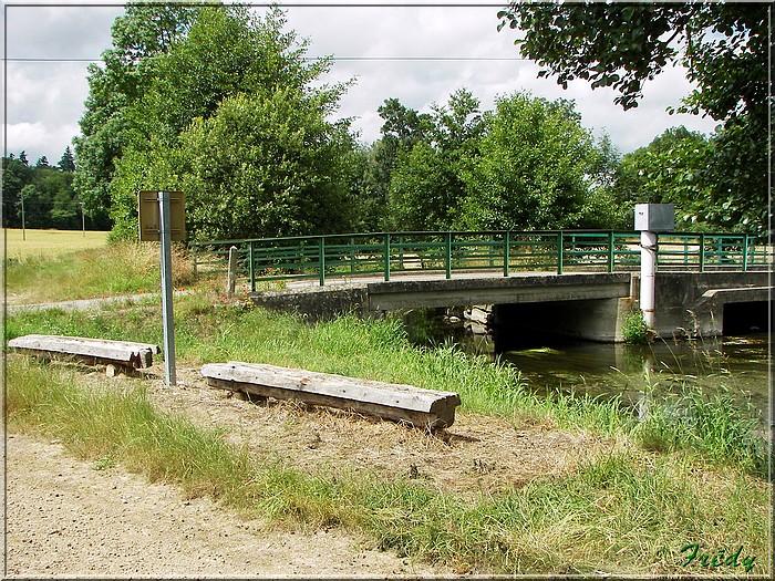 Le Sacq, circuit des Moulins 20080628_043