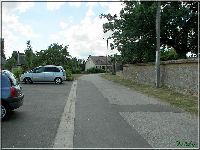 Le Sacq, circuit des Moulins 20080628_085