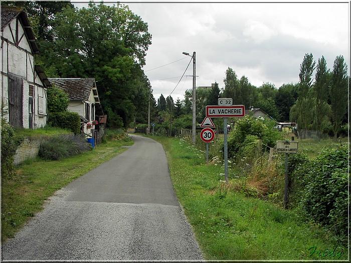 Circuit d'Amfreville Sur Iton 20080719_026