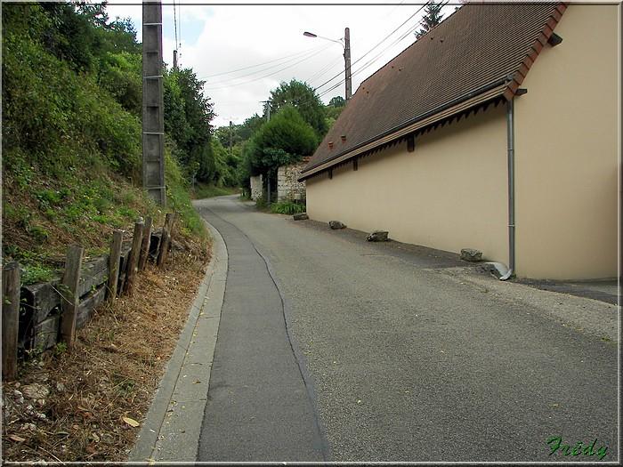 Circuit d'Amfreville Sur Iton 20080719_035