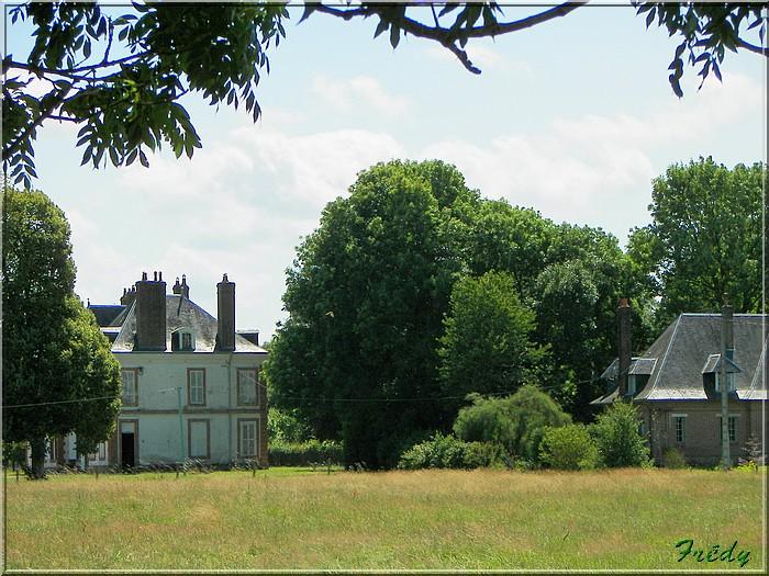 Notre Dame du Hamel, circuit du Bois-Hibou 20080721_035