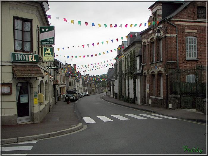 Conches, la Vallée du Rouloir 20080803_007