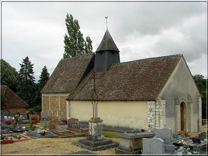 Conches, la Vallée du Rouloir 20080803_027