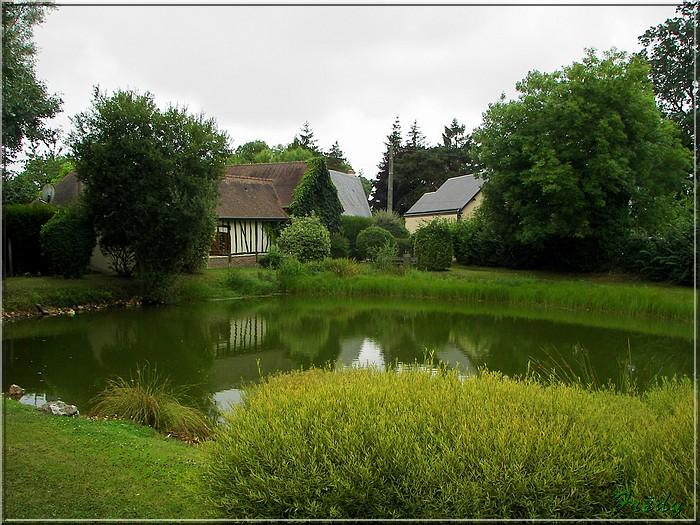 Conches, la Vallée du Rouloir 20080803_034