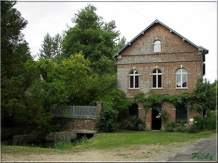 Conches, la Vallée du Rouloir 20080803_064