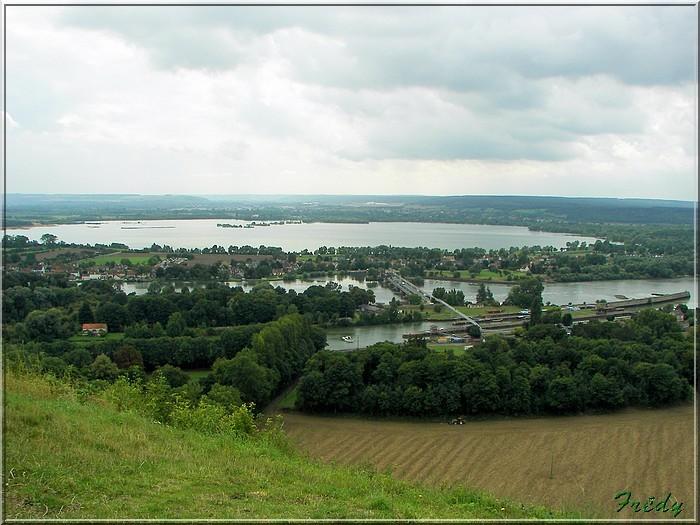 La Côte et le Lac des Deux Amants 20080822_040