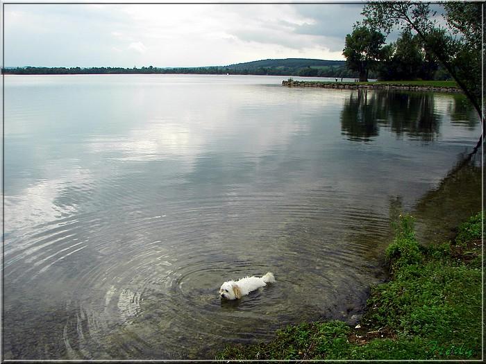 La Côte et le Lac des Deux Amants 20080822_079