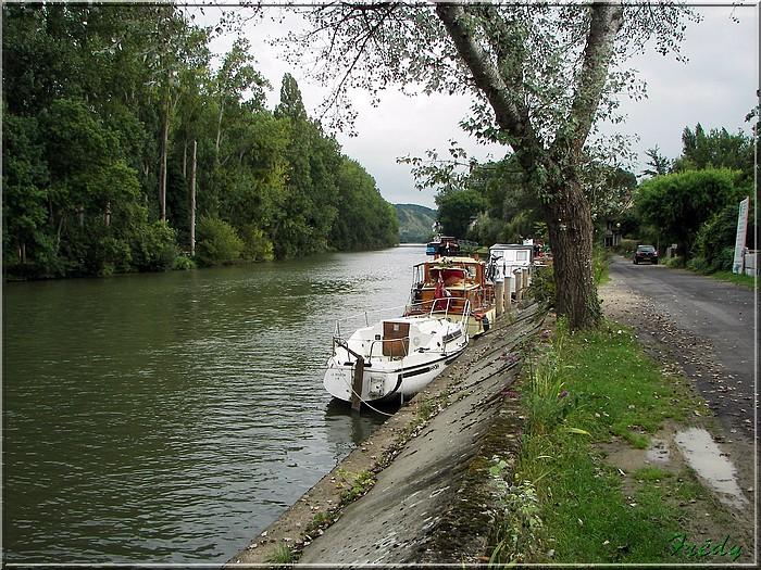 La Côte et le Lac des Deux Amants 20080822_095