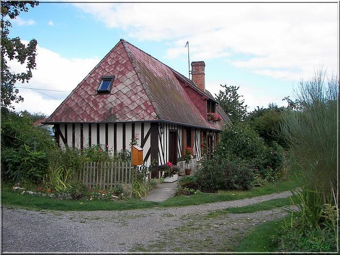 Saint Aubin du Thenney 20080823_029
