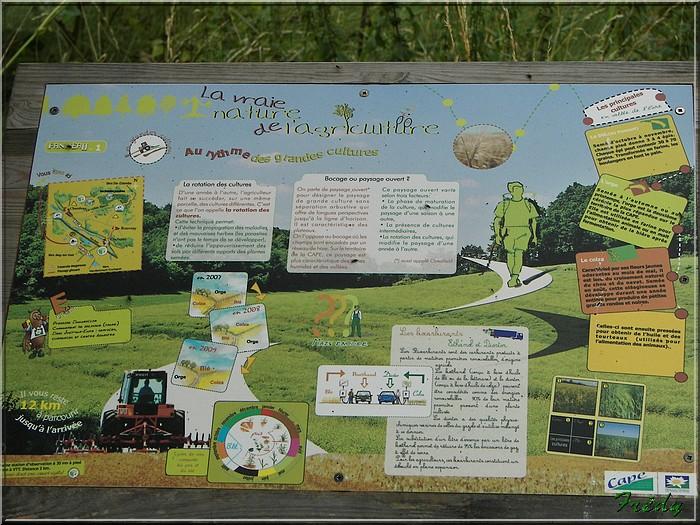 La Vallée Bance, nouvelle méthode 20080829_008