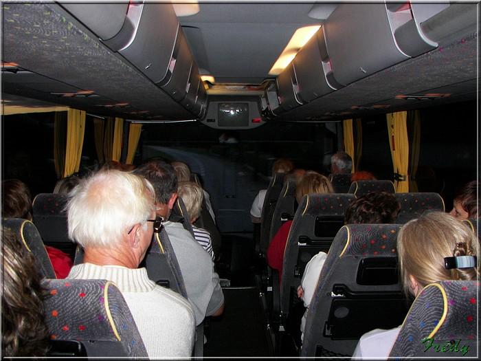 Balade à Angers, en club 20080906_002