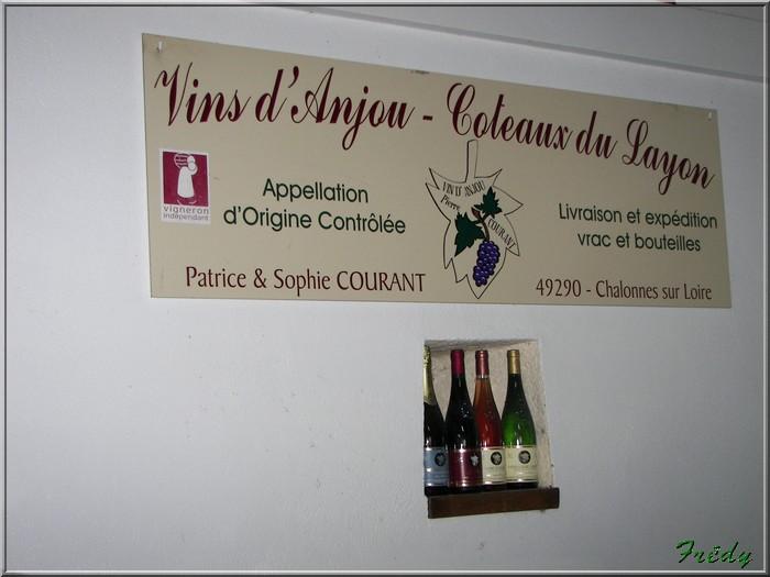 Balade à Angers, en club 20080906_098