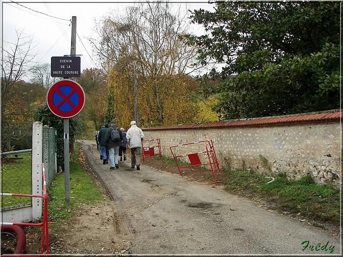 Hondouville, circuit autour du village 20081112_004
