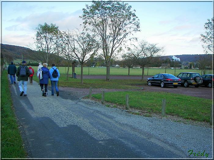 Hondouville, circuit autour du village 20081112_027