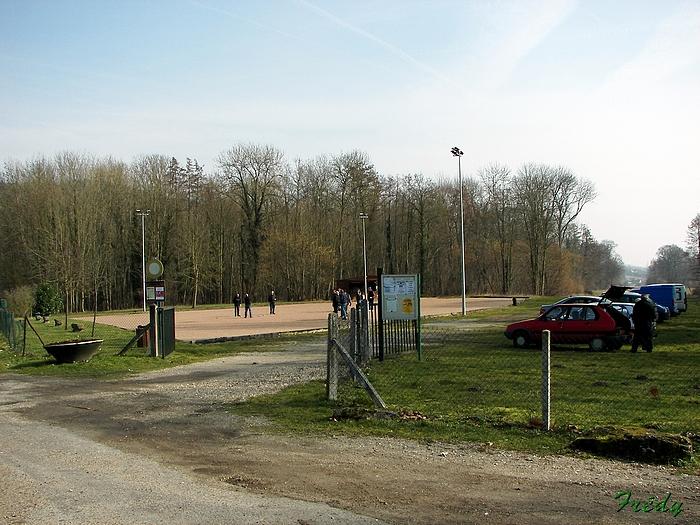 Heudreville, en club 20090225_004