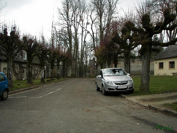 Les forges de Condé Sur Iton 20090302_001
