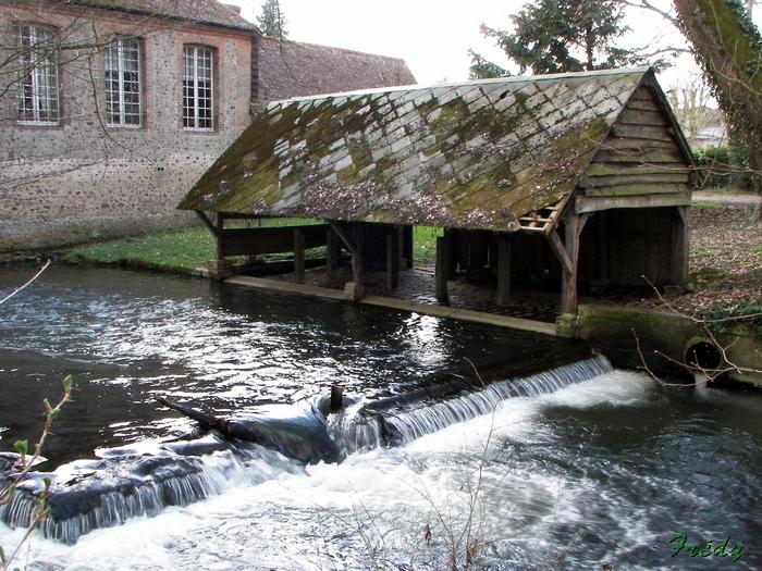 Les forges de Condé Sur Iton 20090302_072