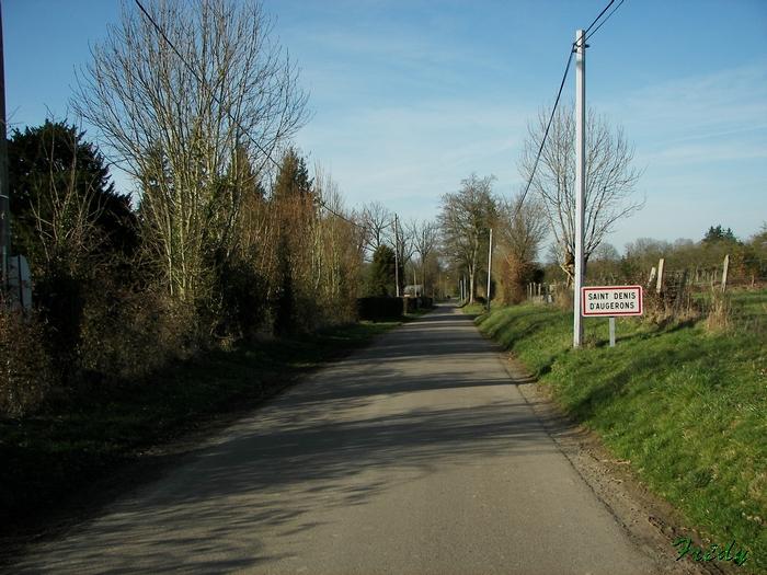 La Vallée du Gueil 20090315_118