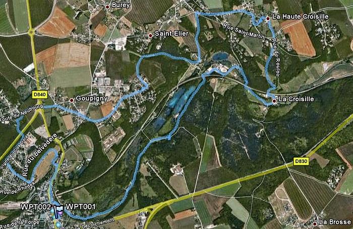 Conches, la Vallée du Rouloir ConchesValleeDuRouloir