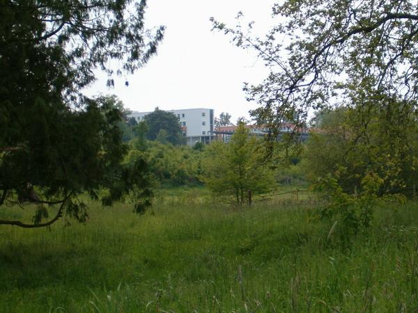 Le château de Chambray 20050515%20062