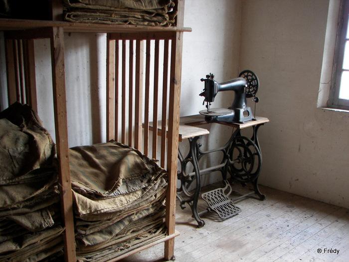 La ferme d'Amfreville et le moulin d'Hondouville 20090920_050